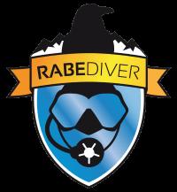 Tauchschule Rabediver