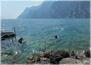 Read more about the article Lago di Garda